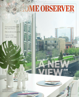 Home Observer